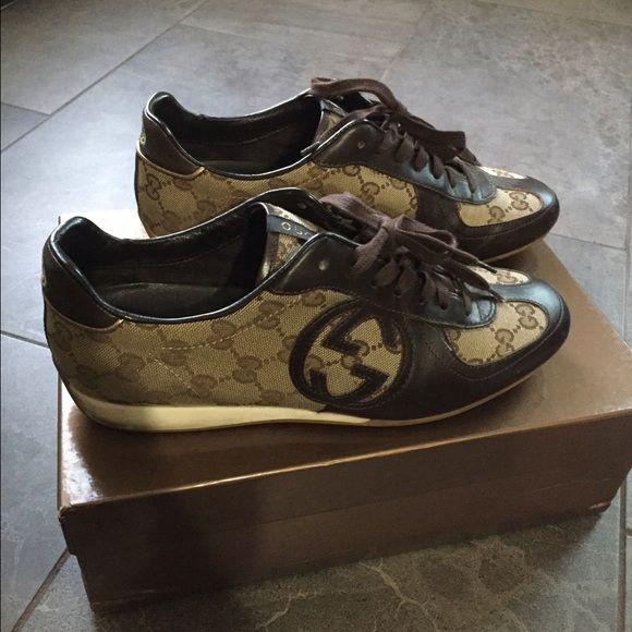 Women S Gucci Tennis Shoes Tennis Shoes Womens Tennis Shoes Shoes
