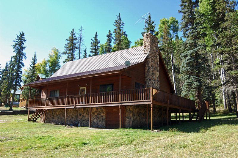 $870 3NTS Red River Real Estate And Vacation Rentals