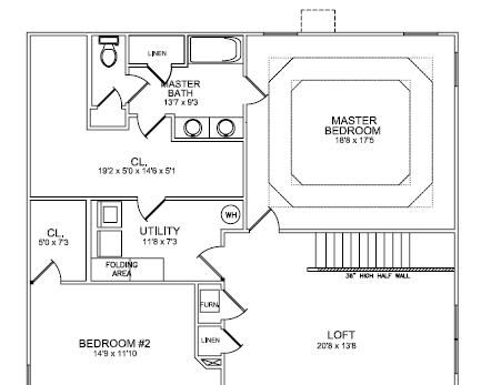 Image result for master suite dimensions. Image result for master suite dimensions   Master Bedroom