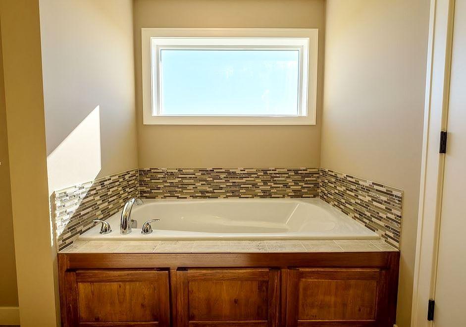 Custom Bathroom Vanities Buffalo Ny