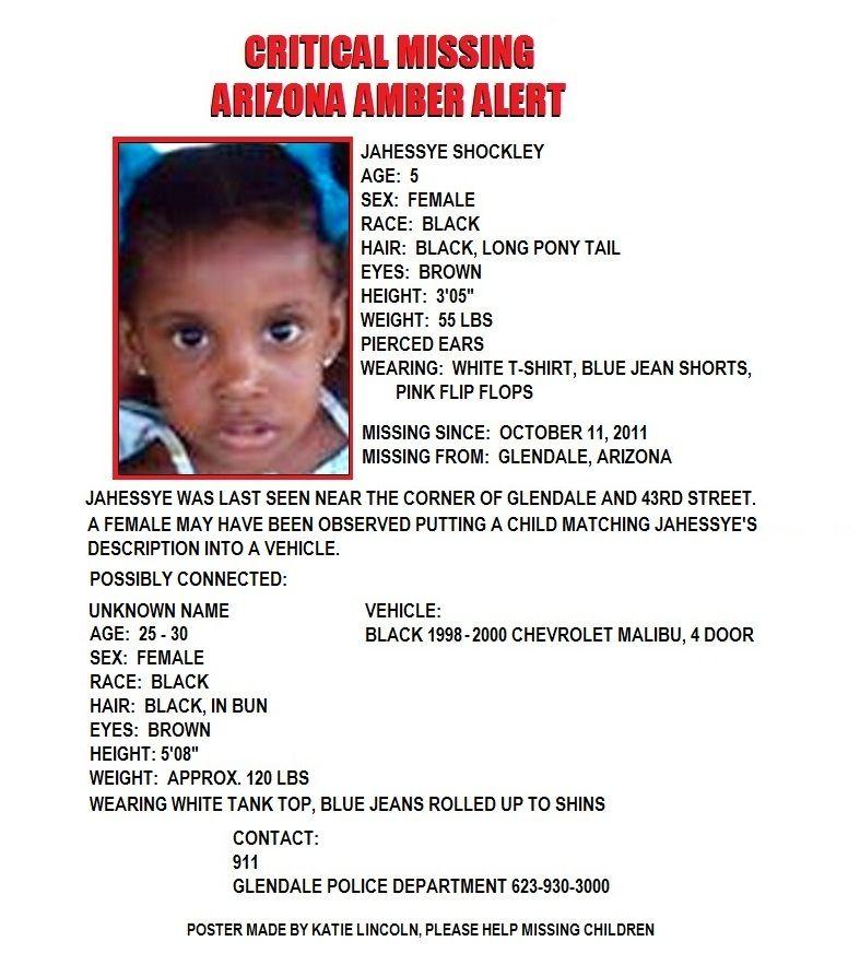 Help Missing Children Amber Alert Pinterest Missing child - Missing Persons Poster Template