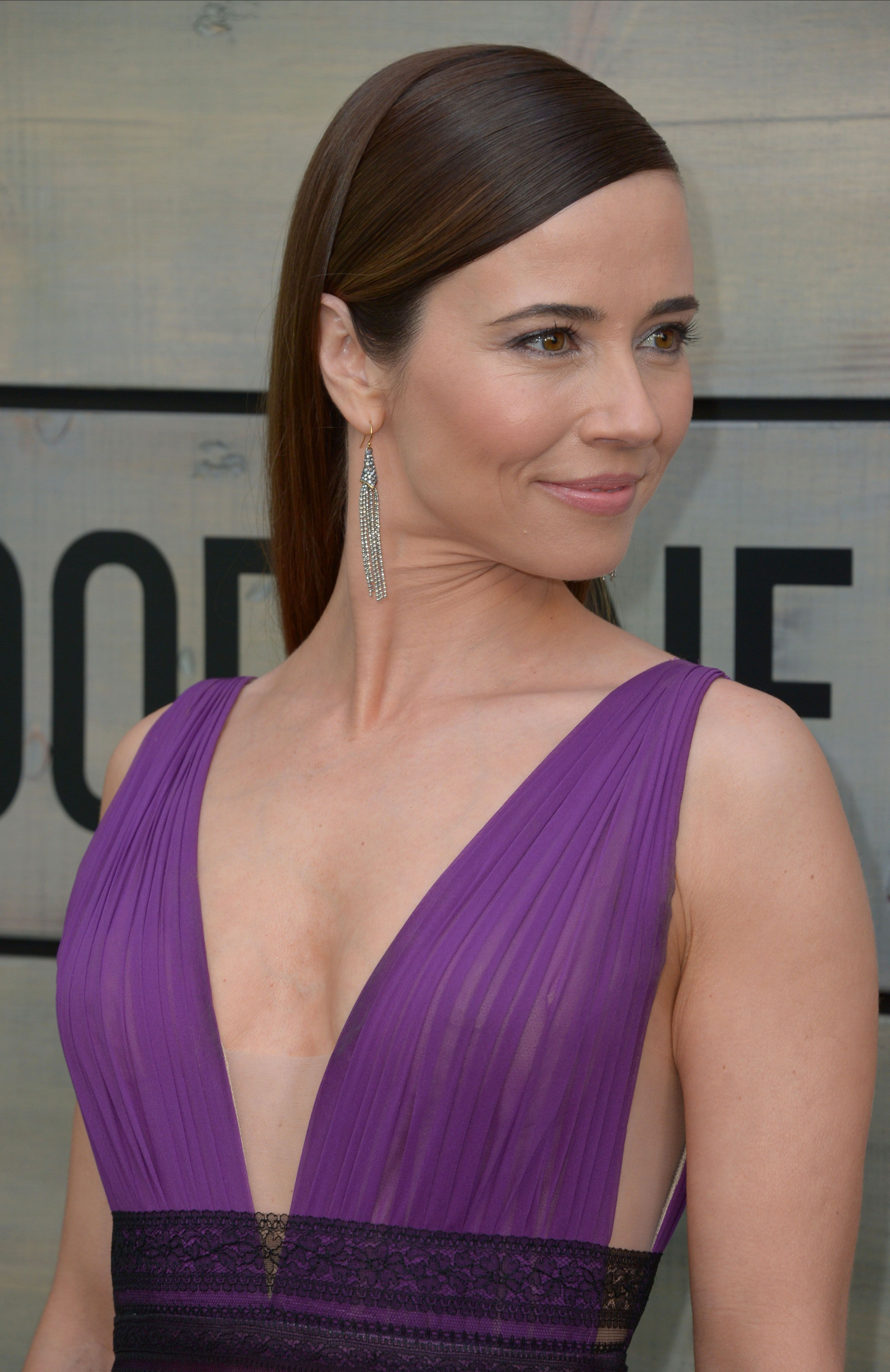 Cleavage Linda Cardellini nudes (63 photos), Topless, Sideboobs, Instagram, cameltoe 2019