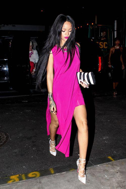 sin palabras   Lookearte   Pinterest   Palabras, Rihanna y Vestiditos