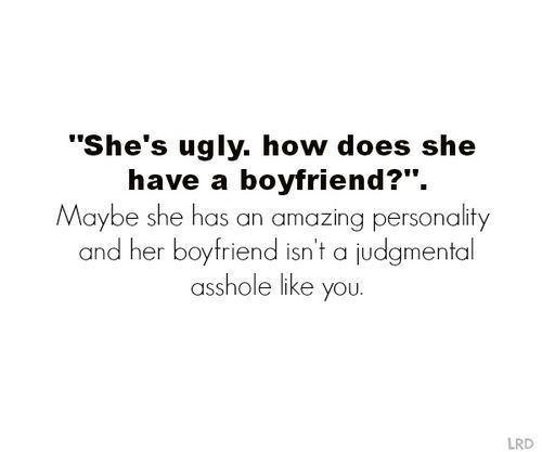 True Life Relationship Hate Girl Black Bitch White Friends