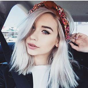 Amanda Steele Hair And Makeup