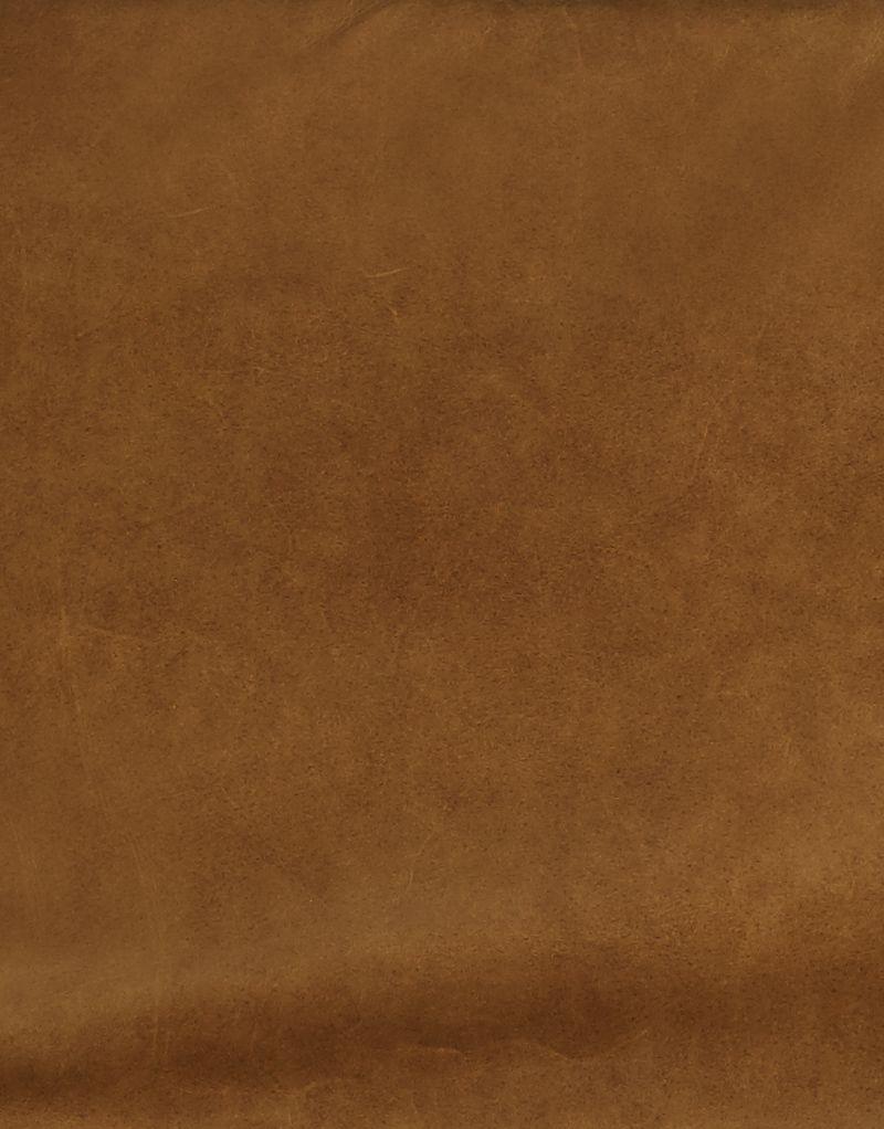 The M Headboard - Cognac leather headboard | BY THORNAM in ... on Cognac Leather Headboard  id=75213
