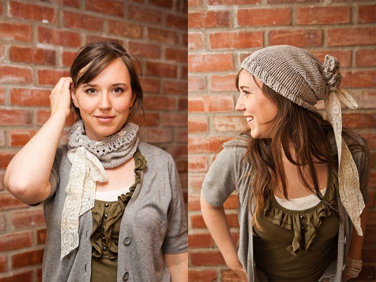 Knitting 101 | Craft Snob