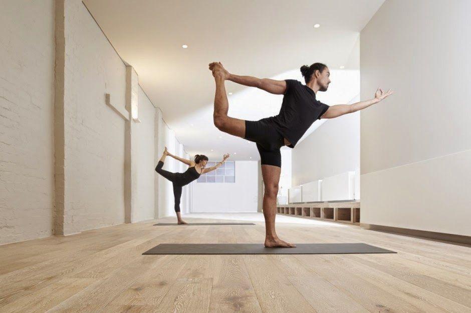 simplicity love Hot yoga studio, Yoga studio, Hot yoga