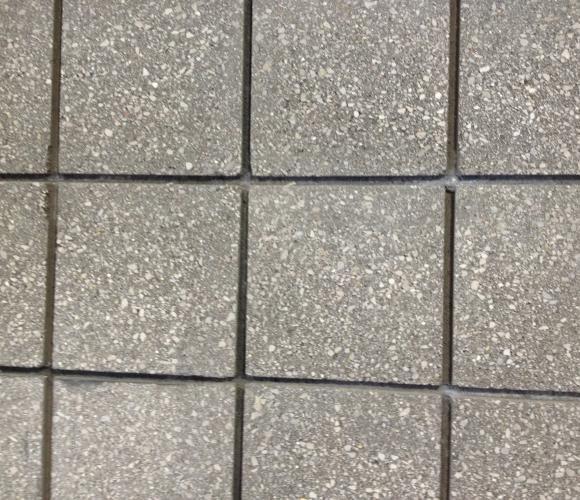 Scored Cmu Concrete Masonry Unit Concrete Masonry Unit Masonry Blocks Masonry