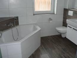 Badezimmer Bordüre ~ Bildergebnis für fliesen badezimmer bad