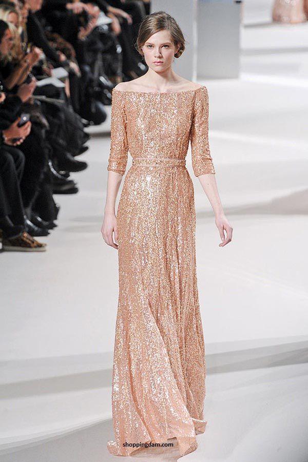 Elie Saab Dress Dresses Gowns Dresses Gowns