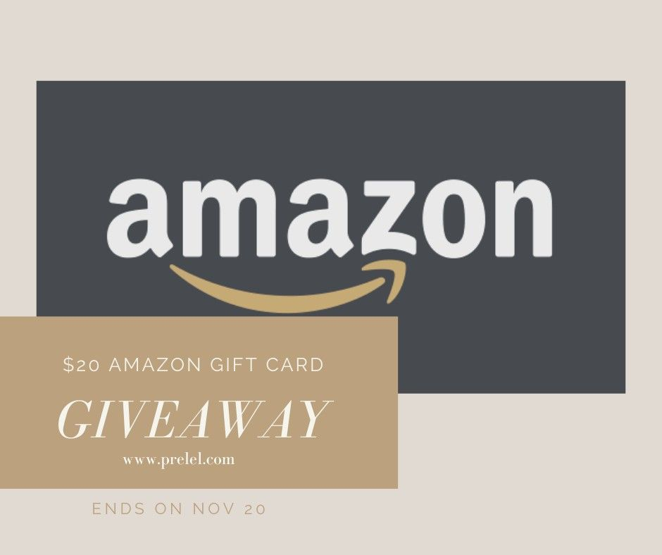Newhow To Get Netflix For Free Netflix Gift Card Free Netflix Gift Card Codes Netflix Gift Card Codes Netflix Gift Card Netflix Gift Code