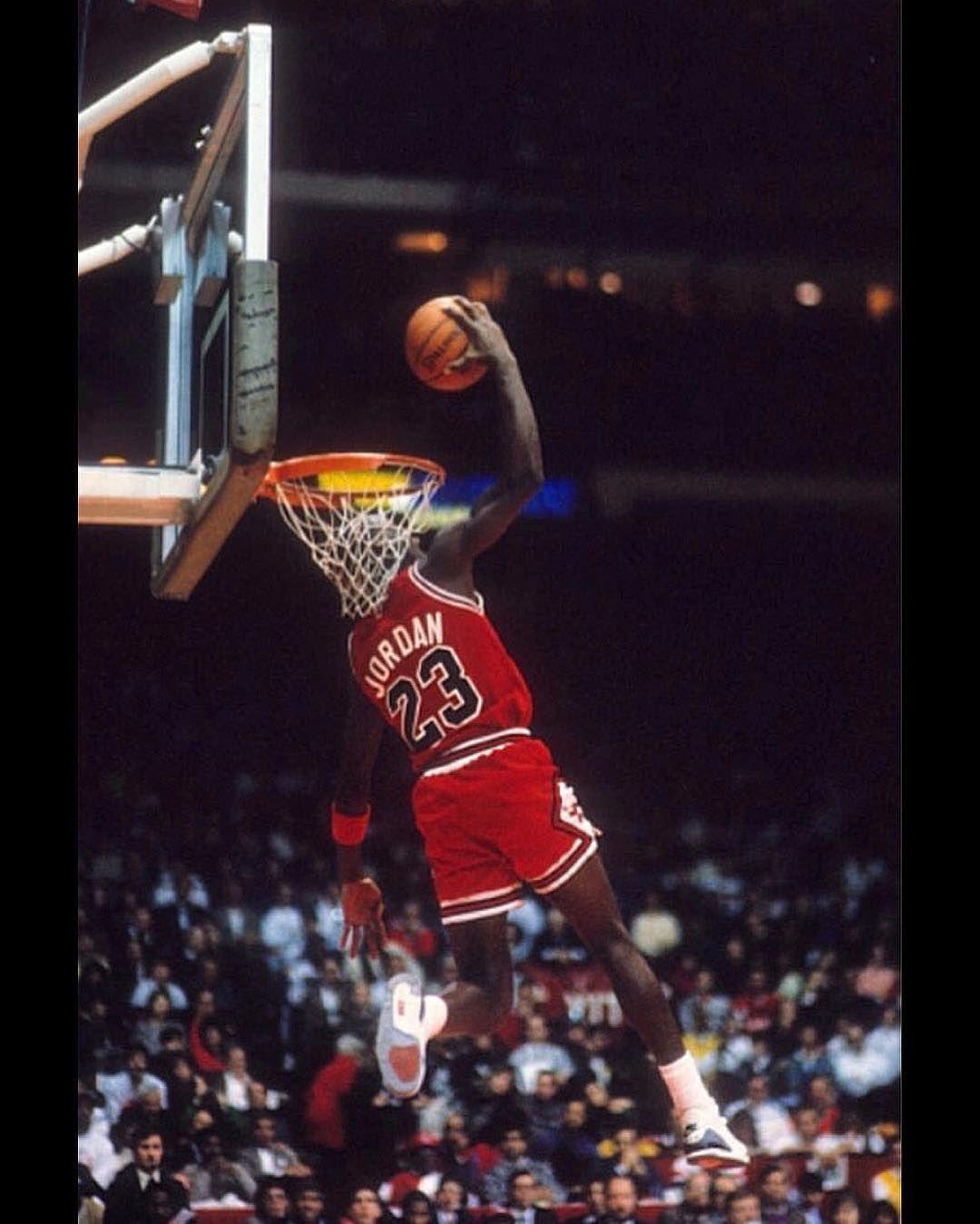 611abe191056c8 Michael Jordan Michael Jordan Gif