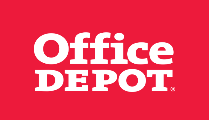 These Office Supply Stores Like Office Depot Have Everything You