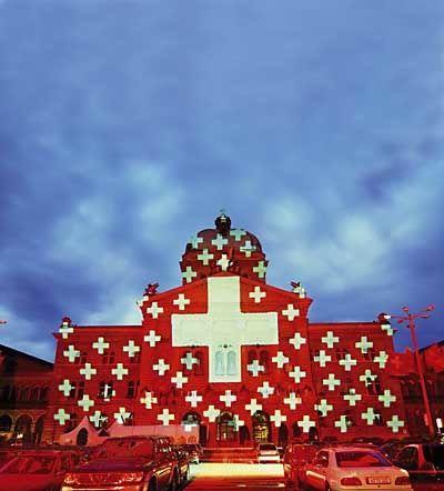 Gerry Hofstetter and the Bundeshaus in Berne | La Suisse/Switzerland ...