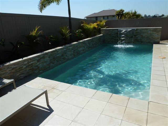 Concrete Swimming Pool Gallery Concrete Swimming Pool Pool Swimming Pools