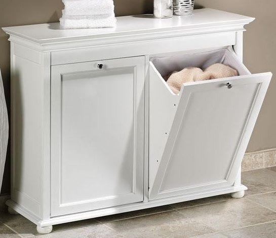erbaut im w schekorb schrank schrank in 2019. Black Bedroom Furniture Sets. Home Design Ideas