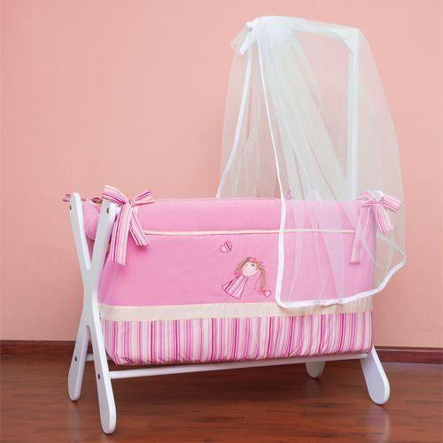 mini cuna para bebe bambineto moises portatil muñecas niña | MINI ...