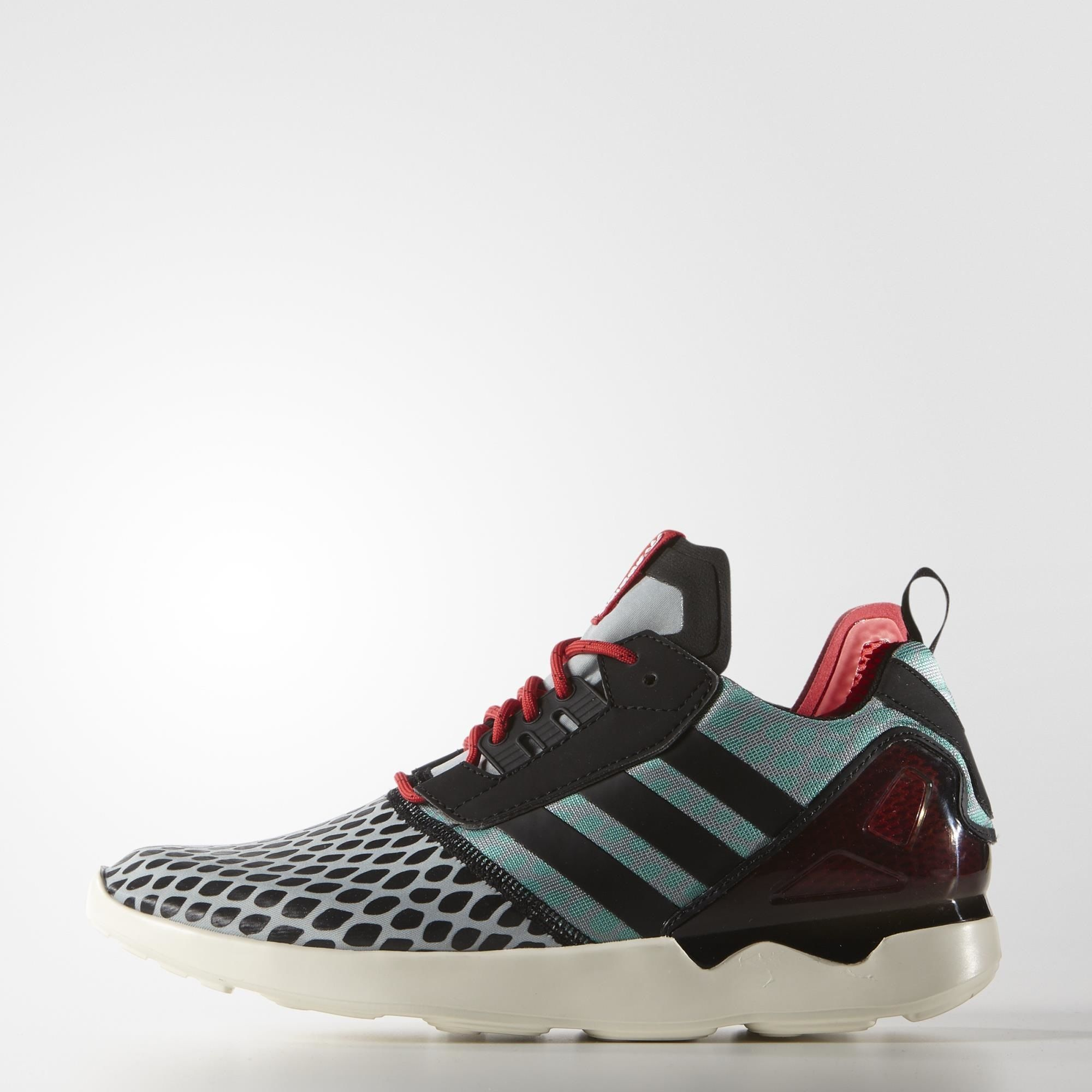 adidas ZX 8000 Boost Shoes - Multicolor | adidas US