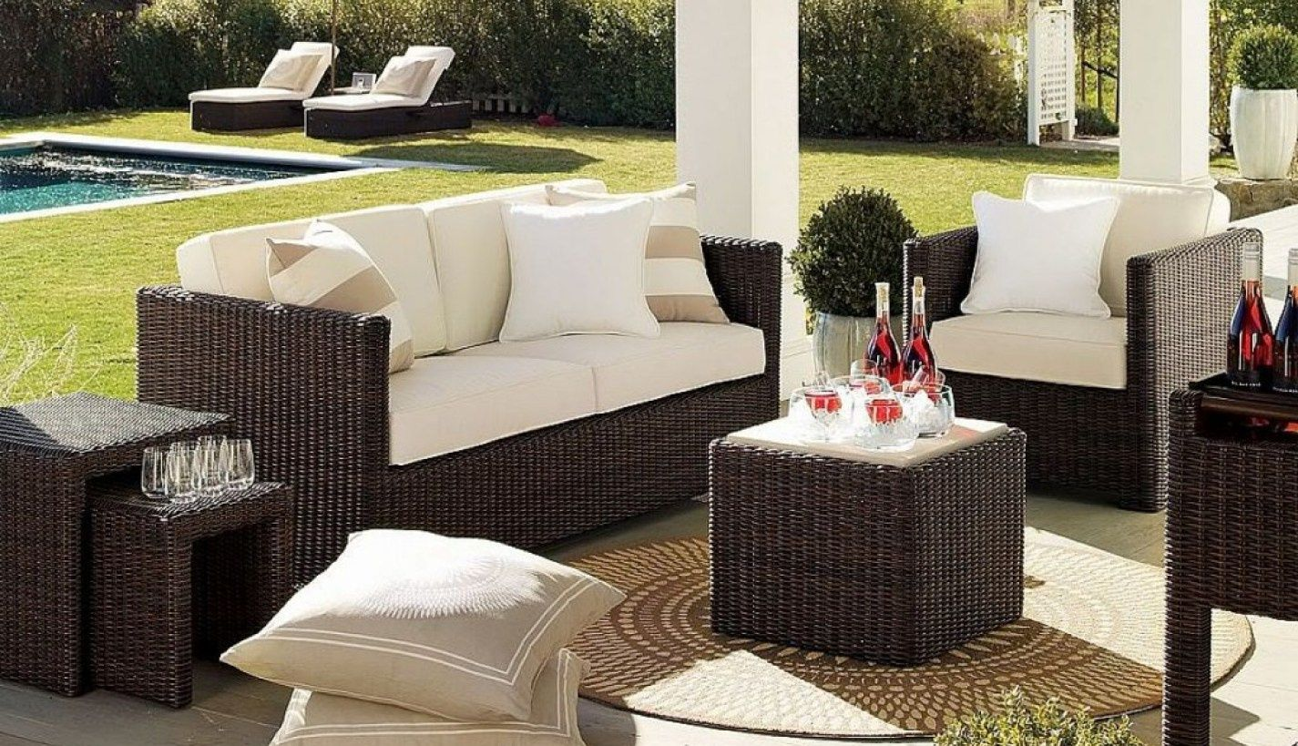 outdoor furniture greensboro nc best paint for furniture check rh pinterest com patio furniture repair greensboro nc discount patio furniture greensboro nc