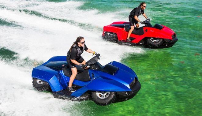 b9523407197 quadski moto de agua y quad http   buenespacio.es quadski-