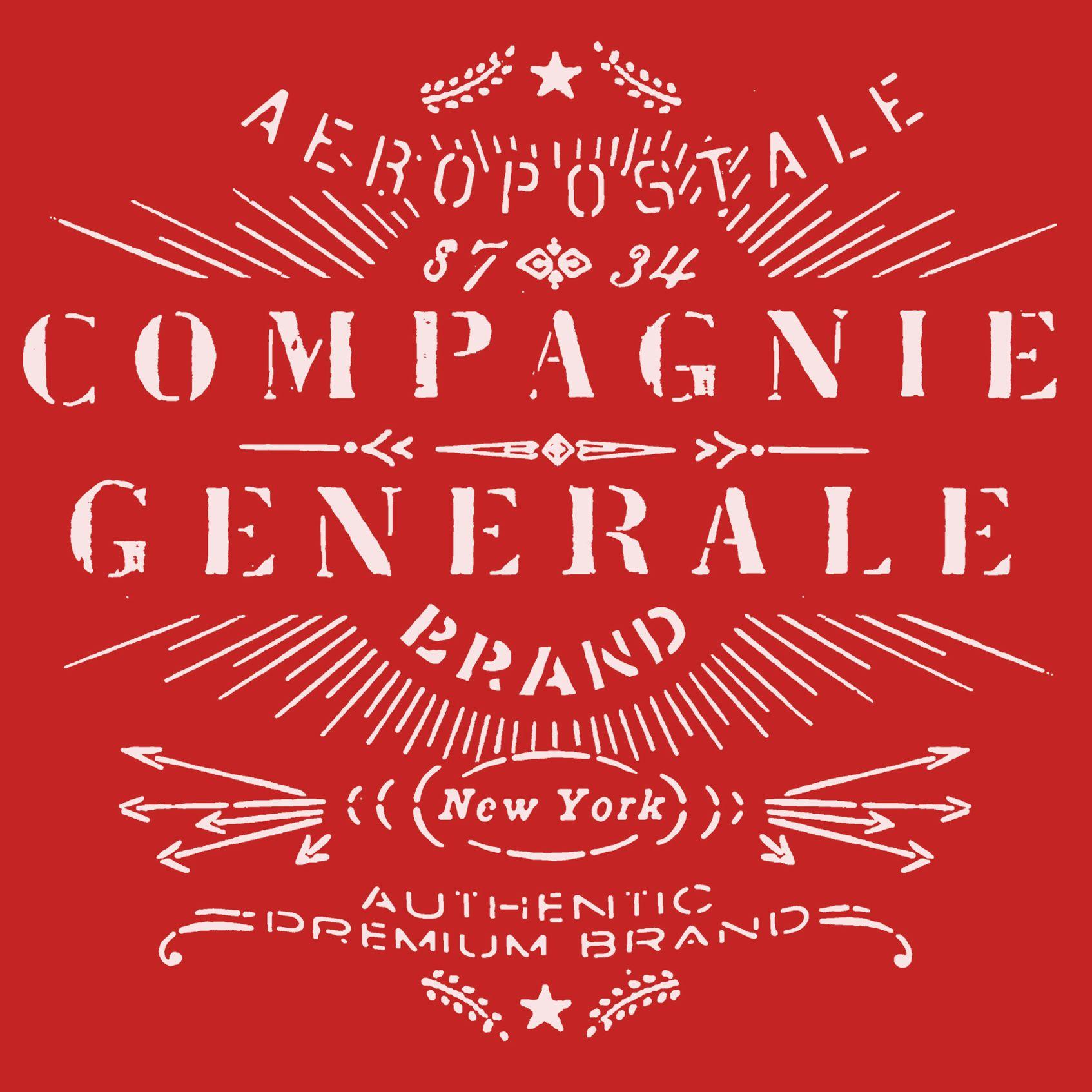 T-shirt design zeixs - Frank Ozmun Graphic Design Branding