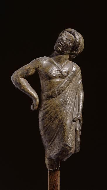 Epingle Par Maria Dolores Fernandez Sur Etruscan Art Antique Civilisation Musee Du Louvre