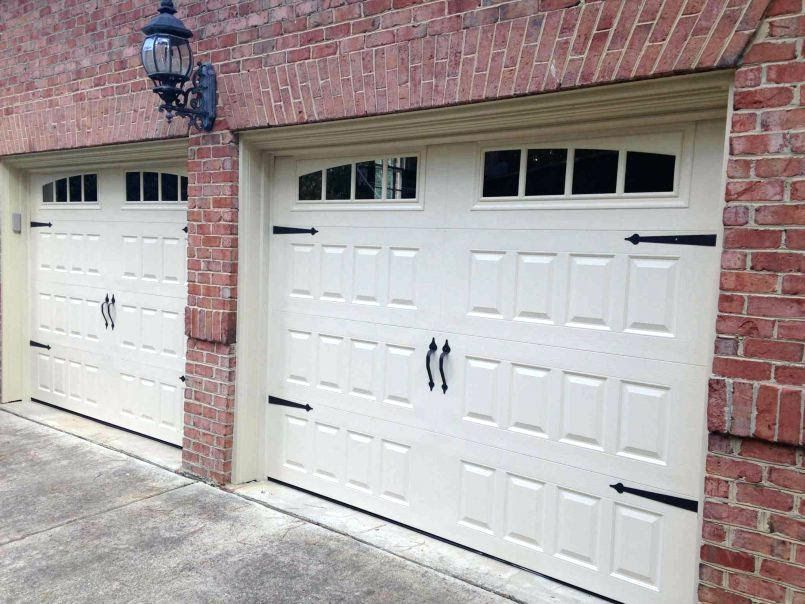 Best Representation Descriptions Menards Garage Door Openers Related Searches Chamberlain Menards Garage Doors Garage Doors Garage Door Opener Installation