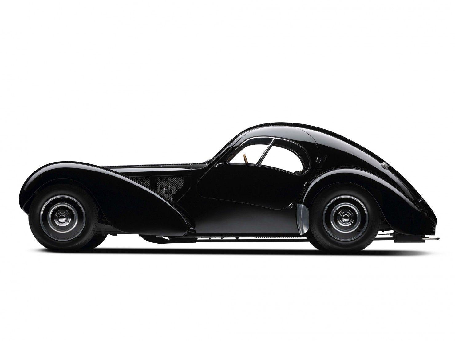 Bugatti Type 57sc Cutaway Wallpaper Bugatti Cars Bugatti Type 57 Bugatti