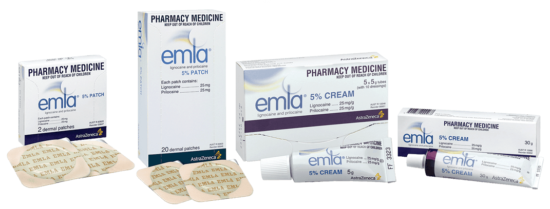 Buy Emla Numbing Cream Emla Patch In Australia Emla Cream And Numbing Patches Are Available Without A Pr Numbing Cream Emla Numbing Cream Skin Numbing Cream