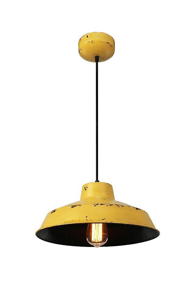 brillant lampen meisten bild oder bfddafadfdcacddb