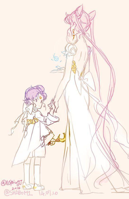 futuro   1   Pinterest   Sailoor moon, Mercurio y Manga anime