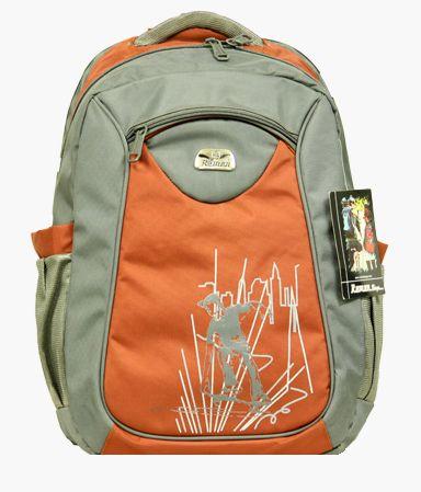 BP-502 Backpack Bag
