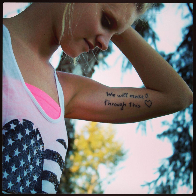 20 Army Tattoos for women ideas   army tattoos, tattoos, military ...