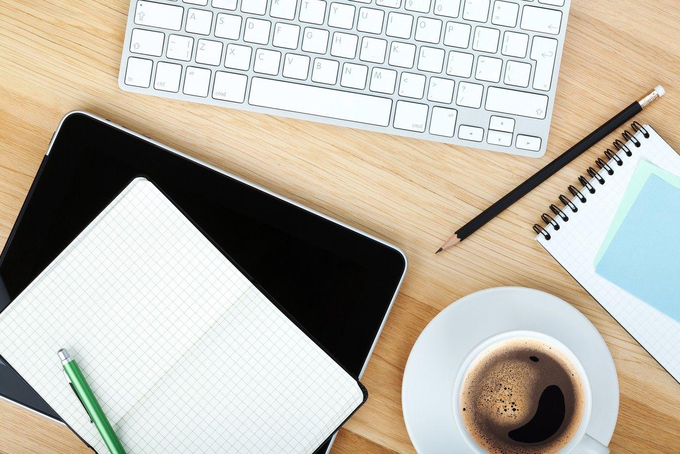 Excel Projektplan - Vorlagen Terminplan, Projektzeitplan, Zeitplan ...