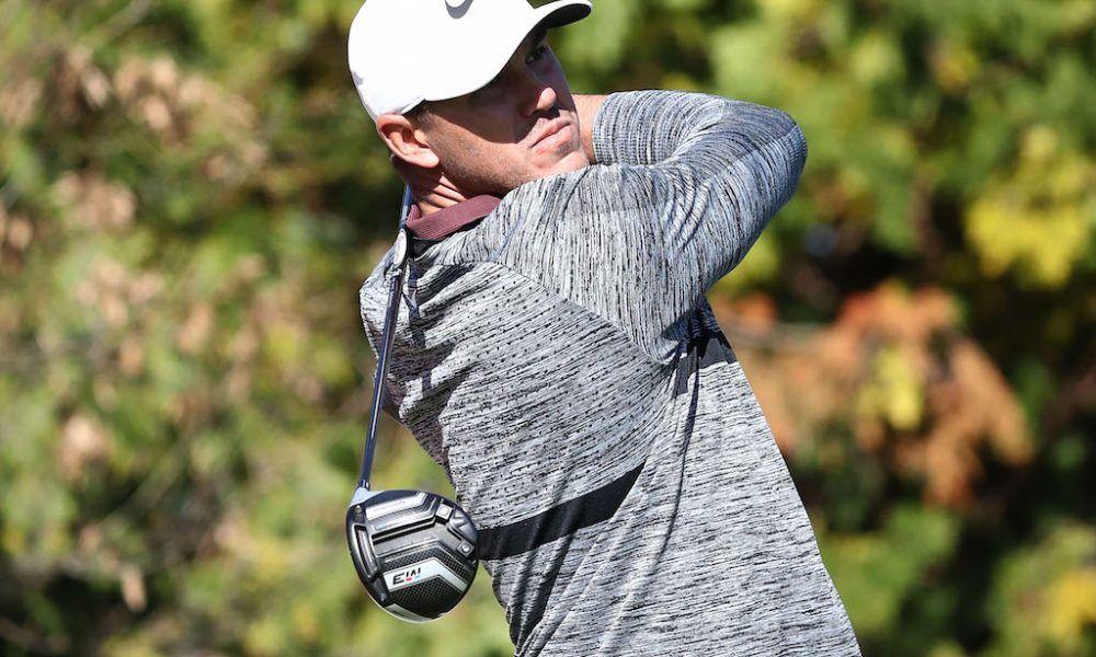 36+ Brooks koepka golf clubs 2018 info