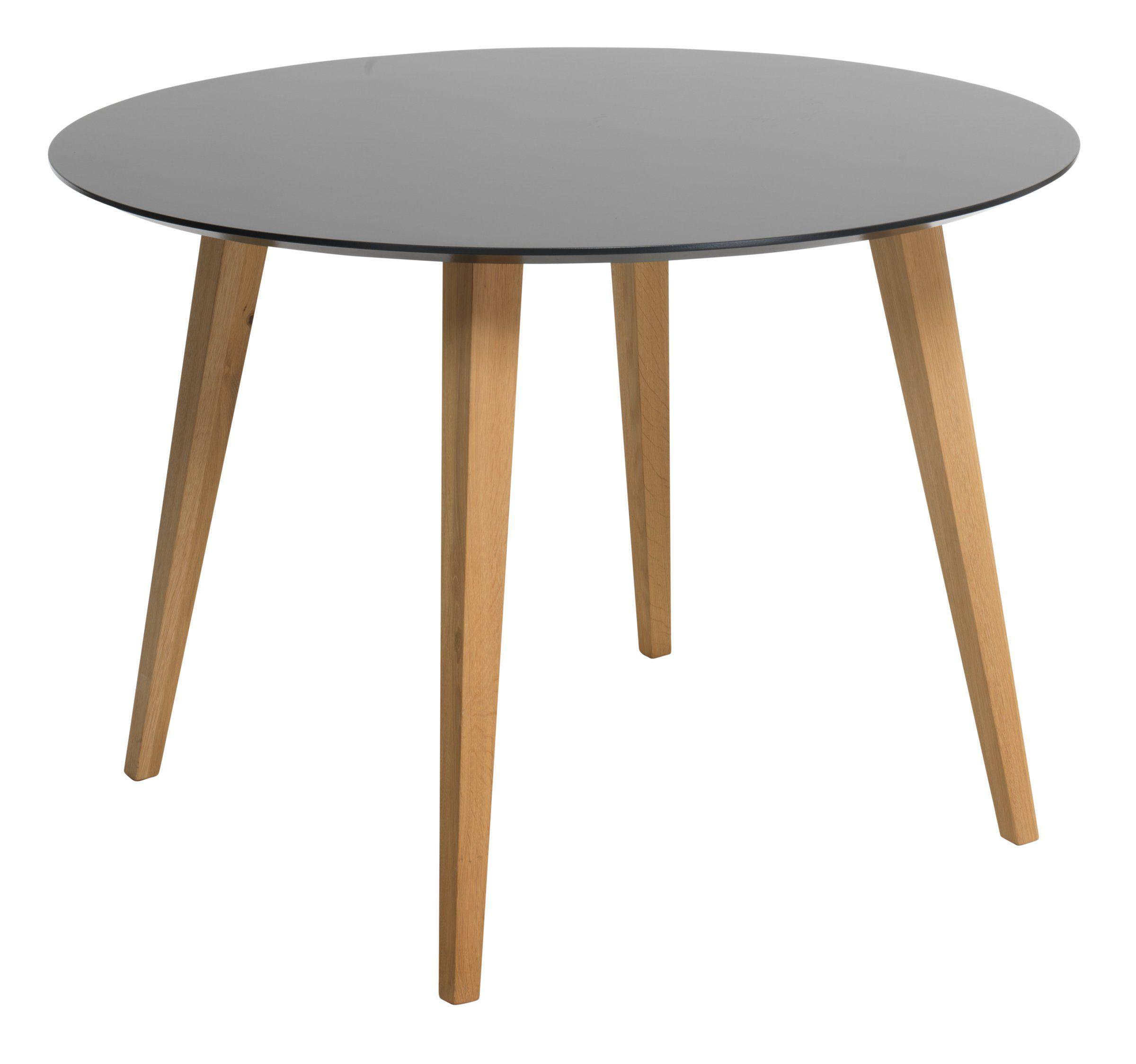 Nostro Table A Commander Tranquillement En Ligne Micasa Ch Gemutliche Wohnung Tisch Eiche Massiv