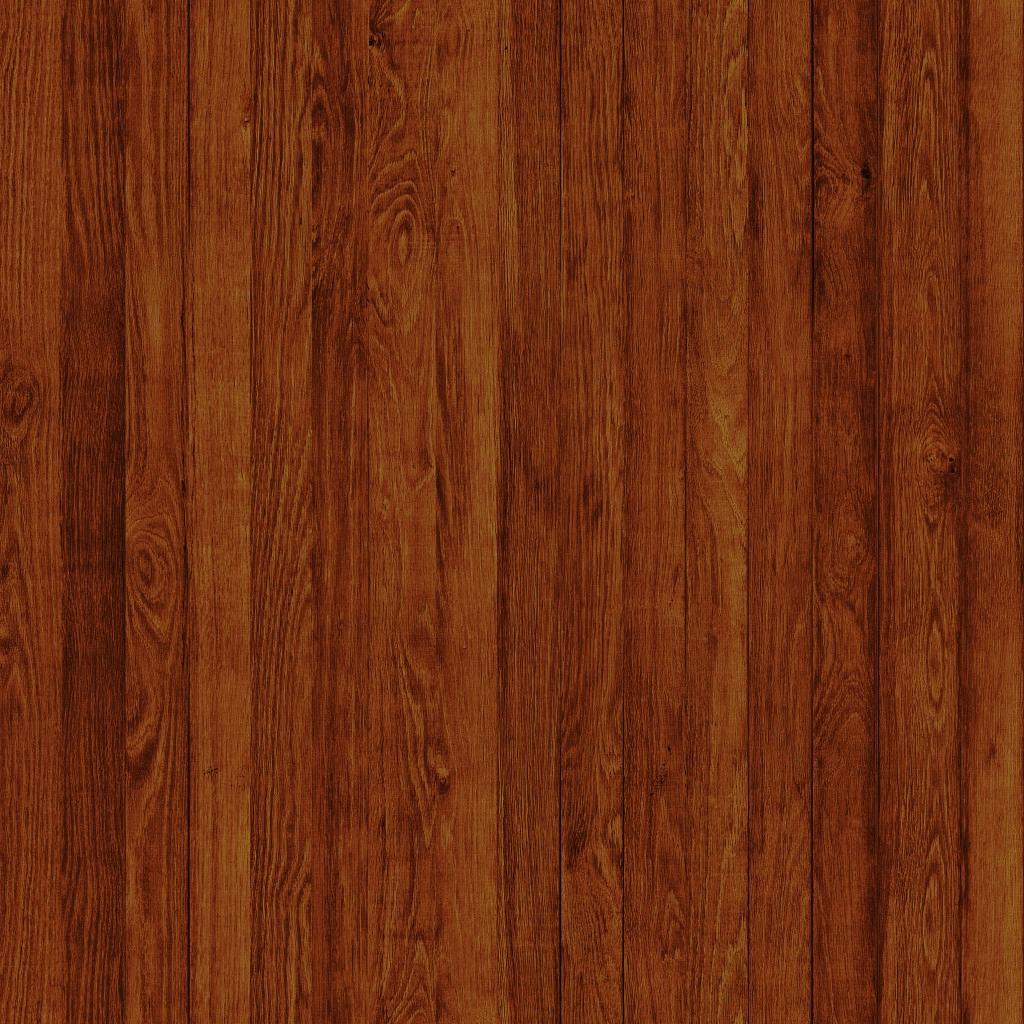 photo Seamless Dark Wood Texturevertical Wooden Floor Texture Wild 1024x1024zps5c97c11cpng photo Seamless Dark Wood Texturevertical Wooden Floor Texture Wild