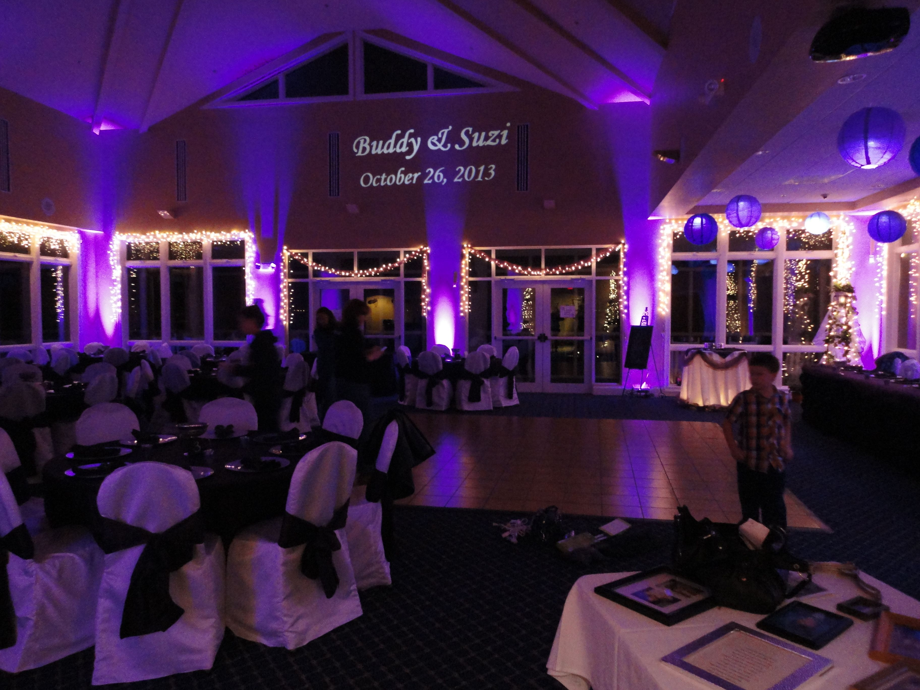 This maryland couples do it yourself wedding turned out amazing explora fiestas de boda banquete de boda y mucho ms this maryland couples do it yourself solutioingenieria Gallery
