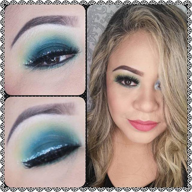💛🍑 __ BROW in 2020   Makeup eye looks, Pretty makeup