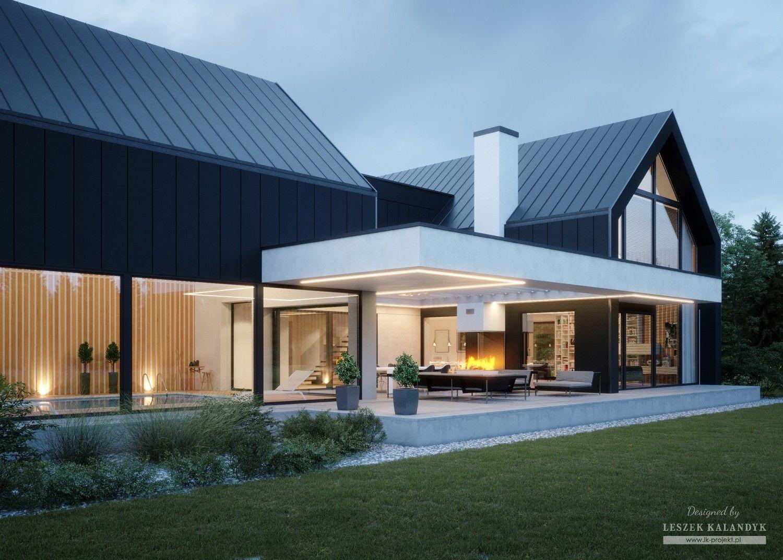 Hause Project LK&1456