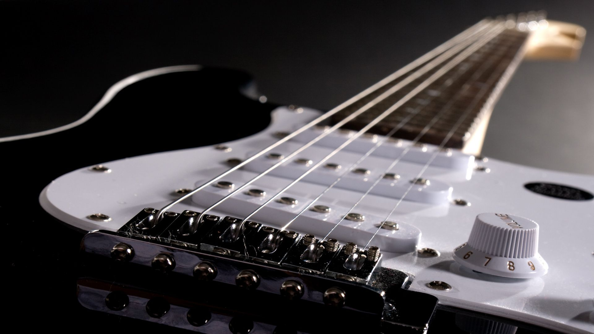 Fender Stratocaster Guitars HD High Resolution In Wallpapers