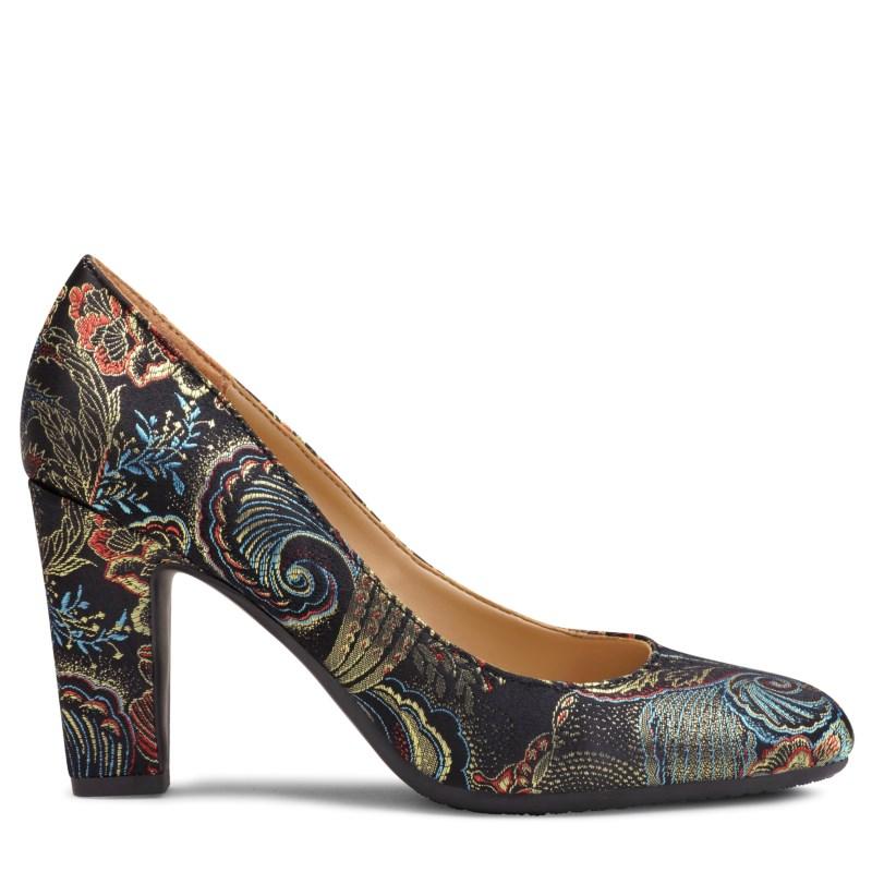 Fashion pumps, Pump shoes, Pumps