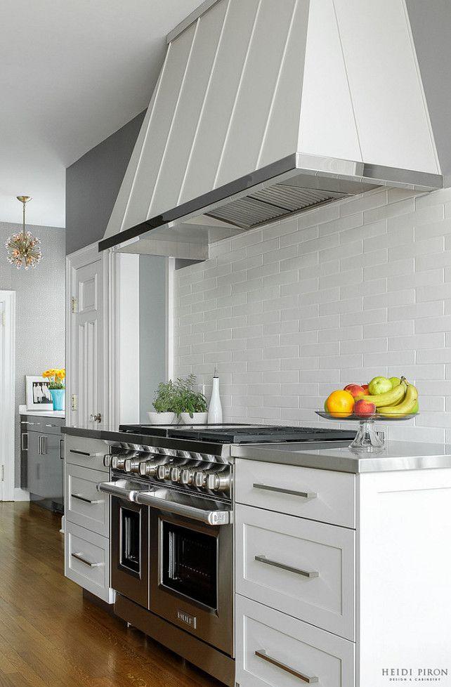 Magnificent Industrial Inspired Kitchen Modern Kitchen Hood Ideas Download Free Architecture Designs Scobabritishbridgeorg