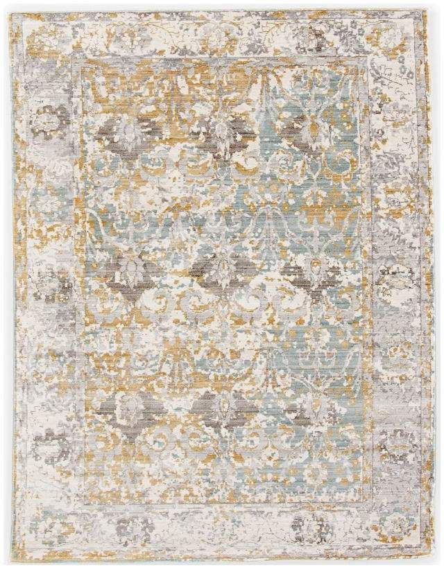 Jaipur Ceres Chyenne Area Rug 7 8 X 10 With Images Vintage Area Rugs Area Rugs Rugs