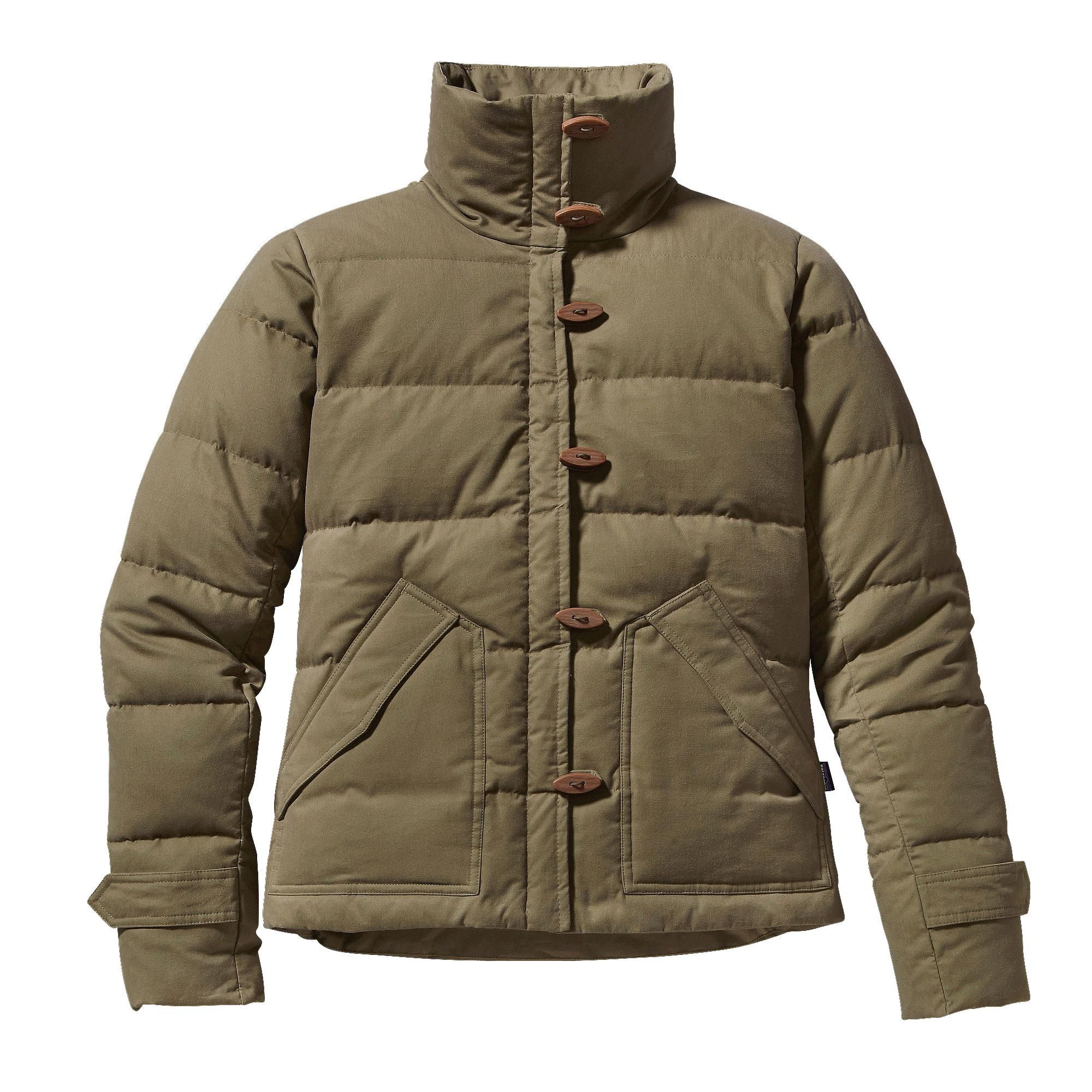 canada goose jackets live plucking