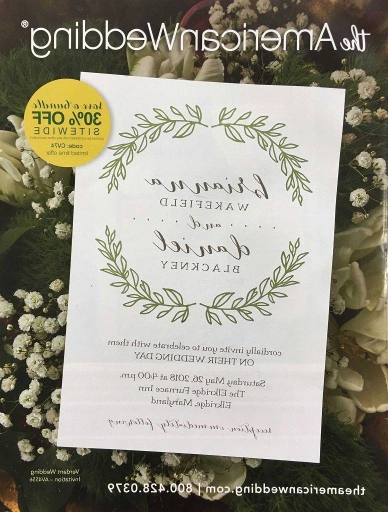 Bridal Shower Card Messages Inspirational Wedding Invitation Wording Etique In 2020 Western Wedding Invitations Wedding Invitation Website Wedding Invitation Etiquette