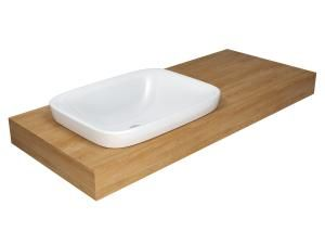Basins Semi Inset Basins Bathroom Products From Reece