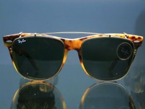 f8d3c5cec2f4 ray-ban wayfarer clip on sunglasses
