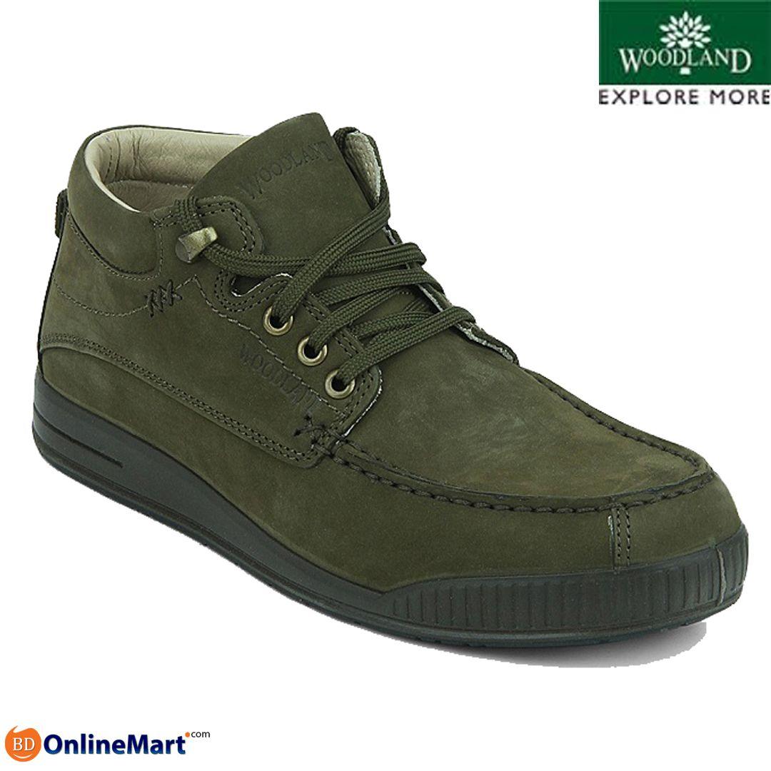 Dhaka. Hotline :… | Woodland shoes
